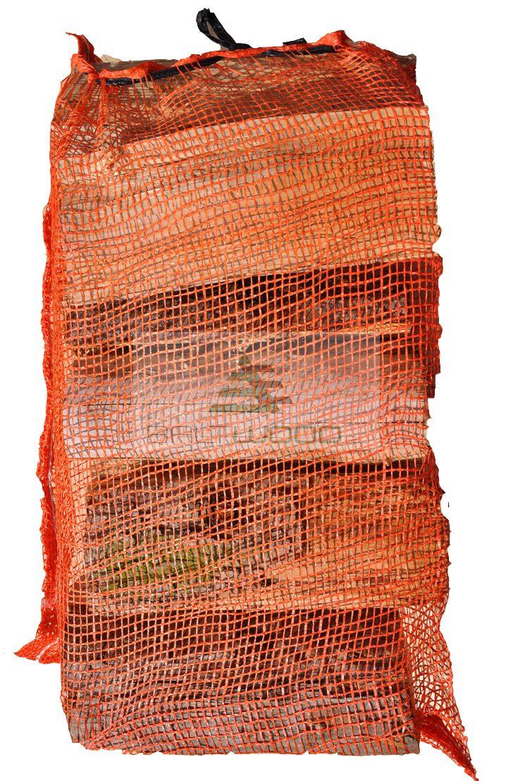 Ader Firewood In 40 L Bags Balt Wood Enterprise Ou